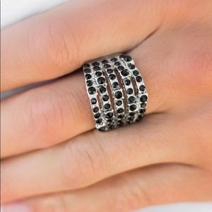 Paparazzi Accessories Ring